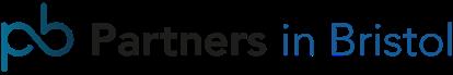Partners in Bristol logo
